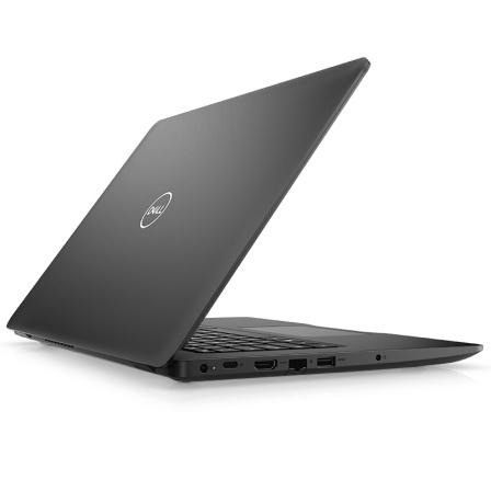 戴尔i3笔记本_全新 戴尔(DELL) Latitude 3490 14英寸笔记本电脑(i3-6006U/8G/256GSSD/核显 ...
