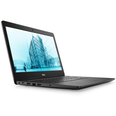 戴尔i3笔记本_戴尔(DELL) Latitude 3490 14英寸笔记本电脑(i3-7020U/8G/500G/核显/Win10 ...