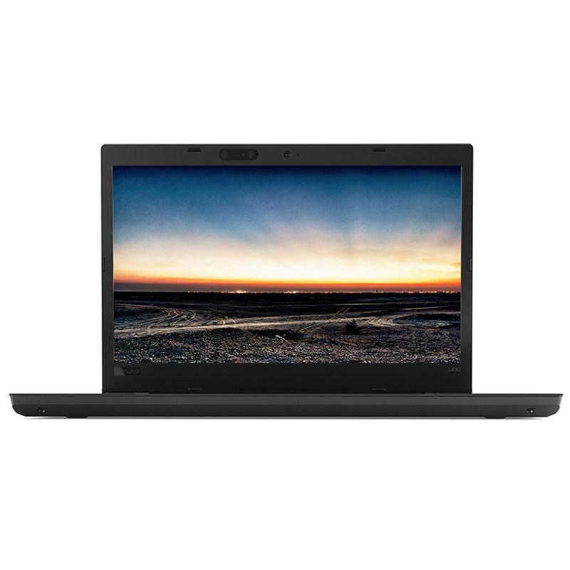 全新 ThinkPad L490